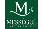 Maurice Messegue