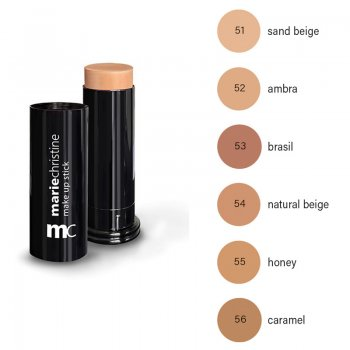 MC Marie Christine Make up Stick