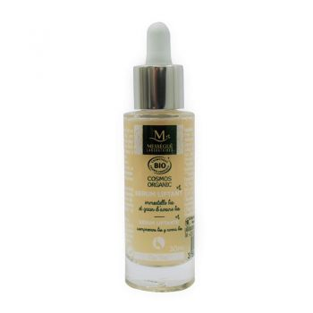 Maurice Messegue BIO Lifting Serum 30 ml
