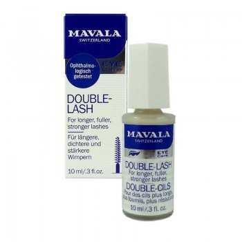 Mavala Double Lash 10 ml