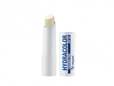 Hydracolor Lippenpflegestift Unisex SPF50
